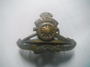 British Air Force WW2 badge