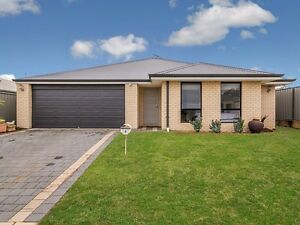 Motivated sellers house must be sold! Baldivis Rockingham Area Preview