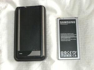 Samsung Galazy S5 clone Kitchener / Waterloo Kitchener Area image 9