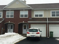 51 Surrey Way, Dartmouth, NS B2W 6R7