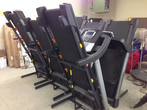 Spin Bike – Great Selection of Exercise Equipment In Stock Cambridge Kitchener Area image 5