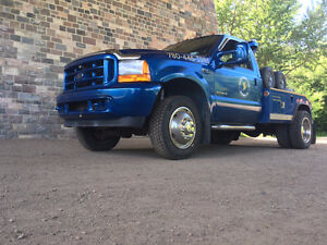 Cash for Cars! Affordable Towing in Edmonton, Give us a Call!