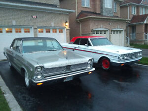 Buy Or Sell Classic Cars In Toronto Gta Cars Vehicles