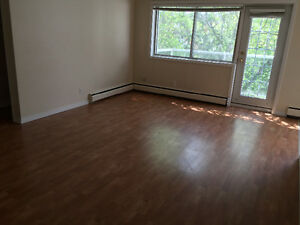 Renovated Southgate 2 Bedroom Apartment