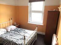 Room to let Five Ways Birmingham