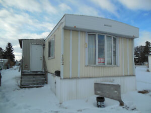Mobile Homes To Be Moved | 🏠 House for Sale in Calgary | Kijiji on heavy equipment by owner, mobile homes for rent, used mobile home sale owner, apartments for rent by owner, mobile home parks sale owner,