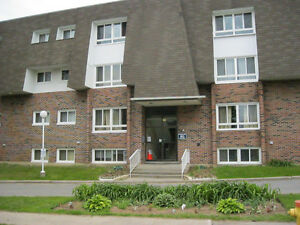 ALL INCLUSIVE -  2 Bedroom Condo  -  Brockville