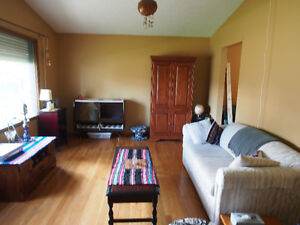 Great Room for rent in Duggan (near Southgate/Cent.Pk)