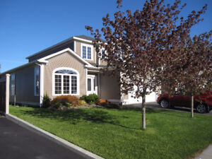 For lease - 3 Soldier Crescent, St. John's, NL