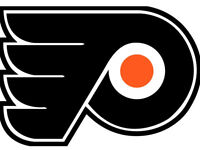Winnipeg Jets vs Philadelphia Flyers