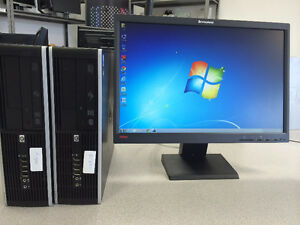 Refurbished Desktop Computers for sale starting from $149 Strathcona County Edmonton Area image 7