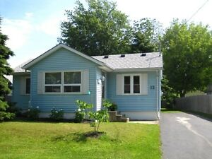 Year Round Cottage/House for Rent in Turkey Point