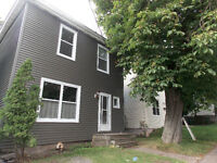 Halifax West End House Rental on Chebucto Road