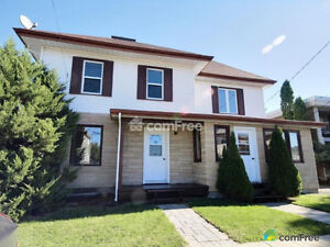 $229,900.00  - PRICE REDUCED