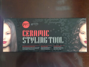 BRAND NEW PROFESSIONAL HAIR STYLING TOOL