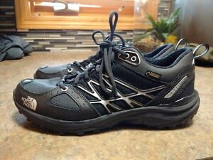 The North Face Ultra Fastpack GTX Shoe Size 7