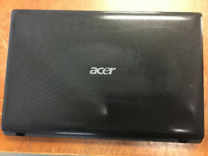 Laptop Acer 5253 For Sale