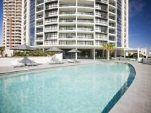 Unbelievable Opportunity in a 5 Star Resort Broadbeach Gold Coast City Preview