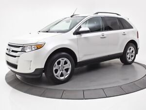 2013 Ford Edge SEL / AWD