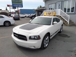Dodge Charger 2009 DAYTONA EDITION ++AUCUN+CREDIT+REFUSE++