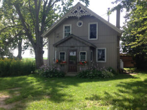 Room for rent in a quiet country Home/Boarding Home