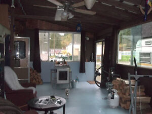 COTTAGE for Sale in Balfour, B.C.