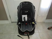 BRAND NEW -  Safety1st Car Seat