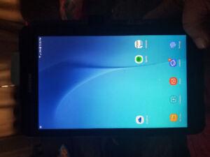 Samsung 8inch Tab E Lite
