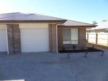 Lovely Unit, Short Drive to Toowoomba! Helidon Lockyer Valley Preview