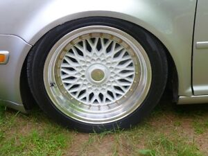 Mags 17`` 5x100
