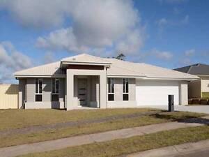 Raeworth NSW Land 1000m2 Big GW Quality Home 4 x 2 x 2 near new Raworth Maitland Area Preview
