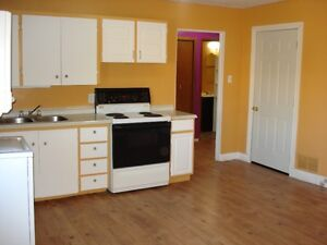 BEAUTIFUL 2-BEDROOM APARTMENT AVAILABLE JUNE 1st