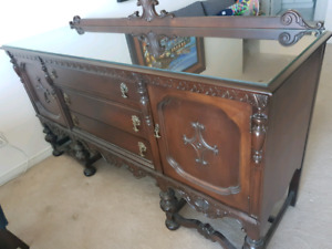 Antique furniture for sale!!