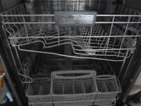 DIshwasher - Fridgidaire - for parts