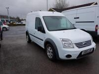 Ford Transit Connect 1.8TDCi ( 110PS ) H/Roof T230 LWB Limited TREND
