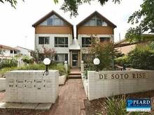Affordable, Great Location Unit For Rent In Jolimont Jolimont Subiaco Area Preview