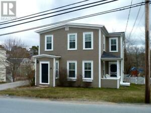 134 Queen Street Chester, Nova Scotia