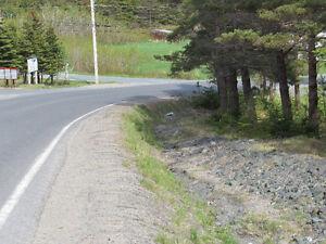 ....67-71 CON. BAY HIGHWAY, CONCEPTION HR. St. John's Newfoundland image 9