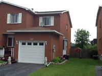 CLOSE TO AMENITIES - 106 HERITAGE PLACE CORNWALL