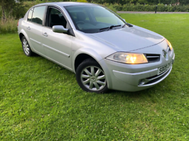 image for 09 Renault megane 5 door very clean drives perfect px welcome