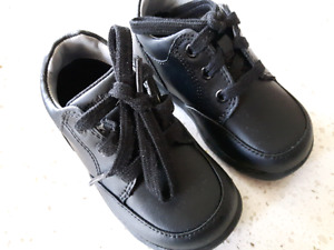 Stride rite brand new  dress shoes