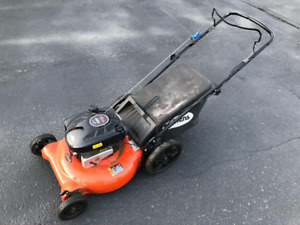 Used Lawnmower For Sale
