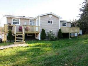 21 Upshalls Lane - Long Cove, NL - MLS# 1124418