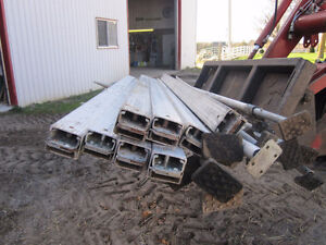 Load Bars 4 Sale Peterborough Peterborough Area image 1