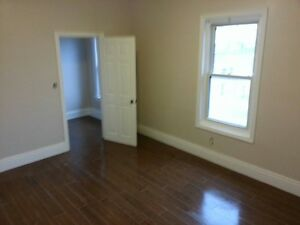 Private room in house available immediately Cambridge Kitchener Area image 3
