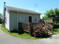 House for sale in Minto NB E4B 2V1