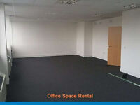 Co-Working * Renfrew Road - PA3 * Shared Offices WorkSpace - Glasgow
