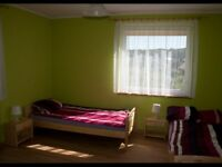 DOUBLE ROOM IN CHEPSTOW FOR RENT
