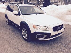 2008 Volvo XC70 Premier Plus Familiale ** A1 Condition **