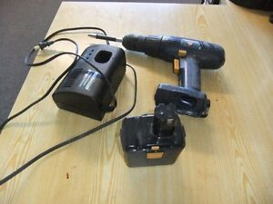 cordless drills for sale